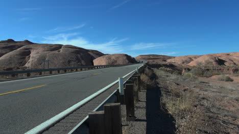 Arizona-Muy-Nariz-Lah-Highway