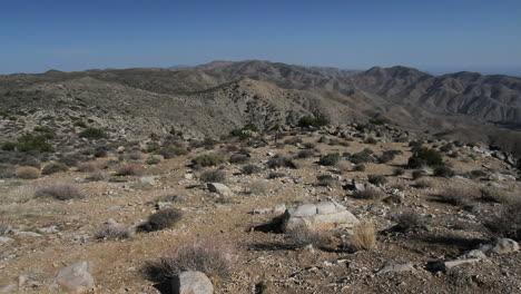 Joshua-Tree-National-Park-California-Keyes-View