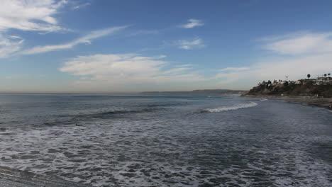 California-San-Clemente-coast