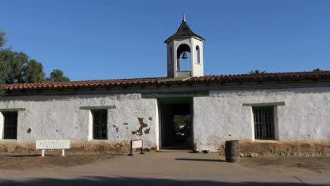 Museo-De-La-Ciudad-Vieja-De-California-San-Diego