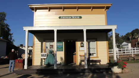 California-San-Diego-Old-Town-store