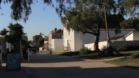 California-San-Diego-Old-Town-street-view