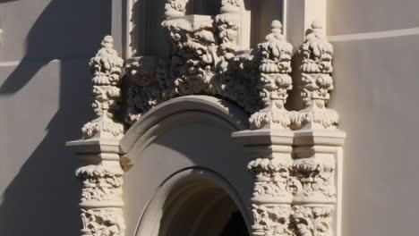 San-Francisco-California-Ornamentada-Iglesia-Tilt-Up-mov