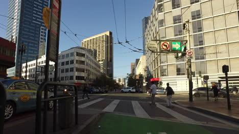 San-Francisco-California-skateboarders