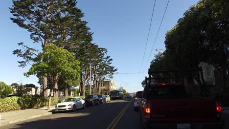 San-Francisco-California-street-view-time-lapse