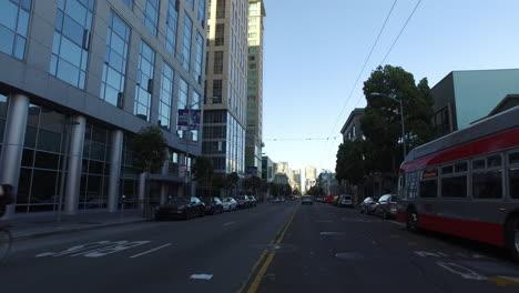San-Francisco-California-streets-in-shadow