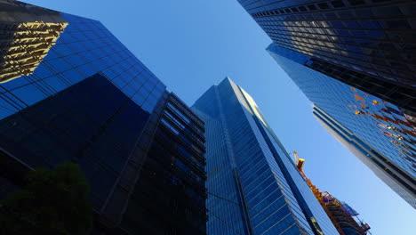 San-Francisco-California-tall-buildings-against-sky