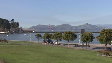 San-Francisco-California-view-of-bay