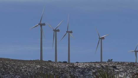 California-wind-turbines-on-a-hill-generate-powe