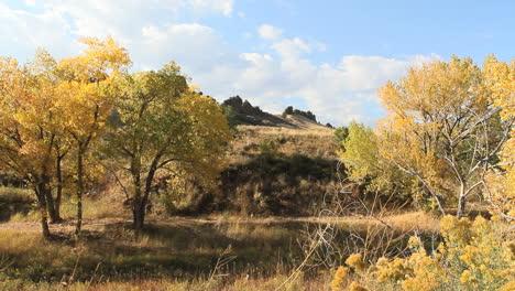 Colorado-Devil-s-Hogback-view