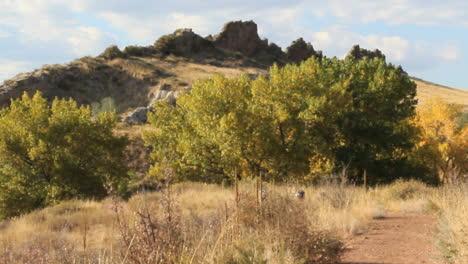 Colorado-Devils-Hogback