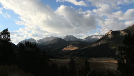 Colorado-Mummy-Range