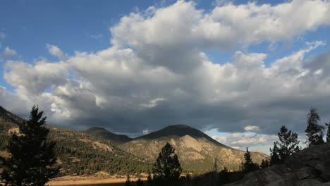 Colorado-Rocky-Mountain-Nationalpark-Wolken