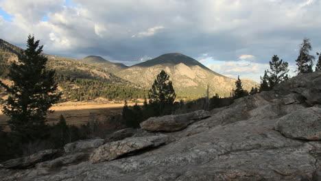 Colorado-Rocky-Mountain-Nationalpark-Landschaft