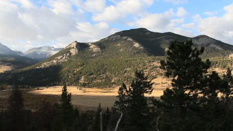 Colorado-Rocky-Mountain-National-Park-Aussicht