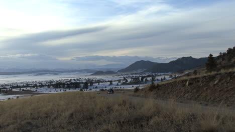 Colorado-cold-winter-valley