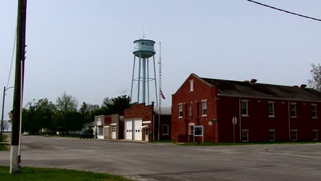 Illinois-Macon-watertower