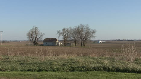 Illinois-countryside-zoom-in