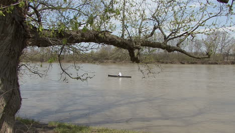 Illinois-man-in-boat-framed-by-tree