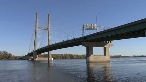 Iowa-Burlington-Mississippi-bridge