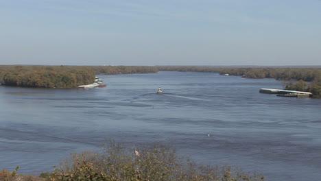 Iowa-Burlington-zooms-to-tug-boat