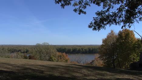 Iowa-Mississippi-River-at-Burlington