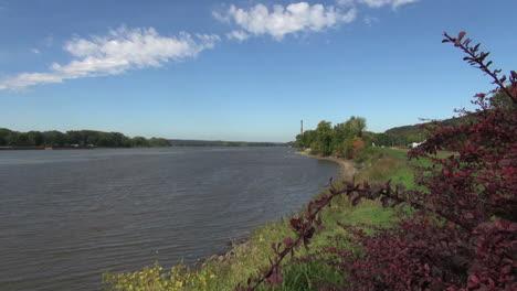Wisconsin-Mississippi-Cerca-De-Cassville