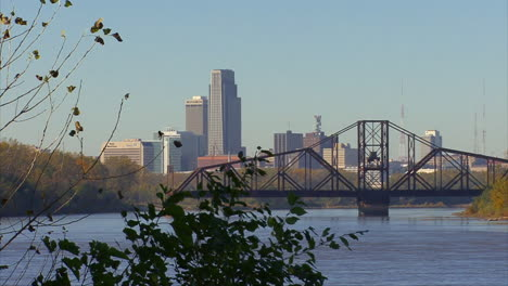 Iowa-bridge-at-Omaha-Nebraska