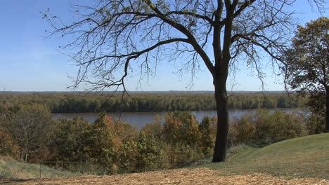 Iowa-Nogal-Y-Mississippi