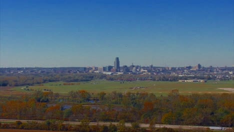 Iowa-zooms-in-on-Omaha-Nebraska