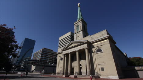 St-Louis-Missouri-cathedral-and-part-of-skyline