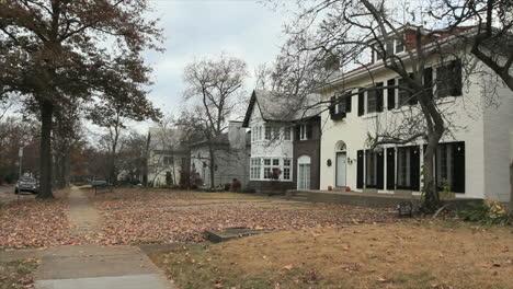 Missouri-street-houses-in-Clayton