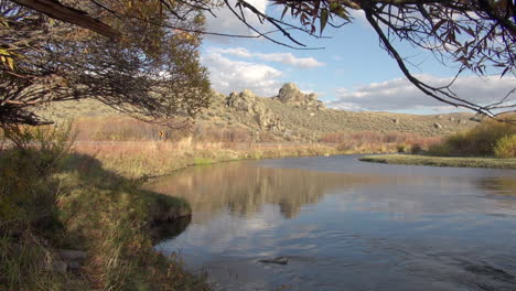 Nevada-Owyhee-River-view-zoom-in