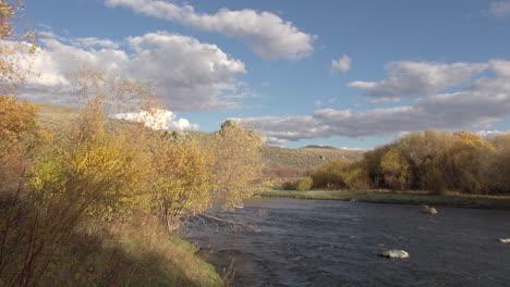Nevada-Owyhee-River