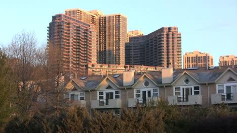 Edificios-De-Nueva-Jersey