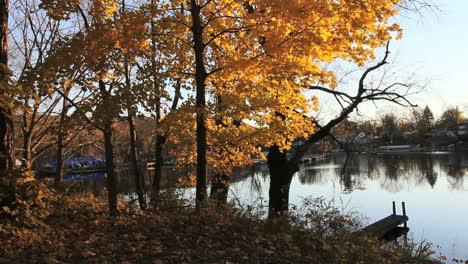 Greenwood-Lake-Nueva-York