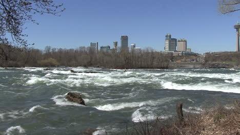 New-York-Niagara-Falls-Canada-seen-beyond-Niagara-River