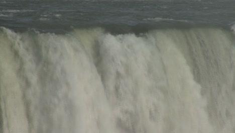 New-York-Niagara-Falls-detail
