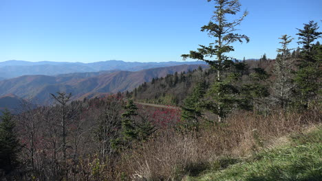 North-Carolina-Blue-Ridge-vista-with-road-mov