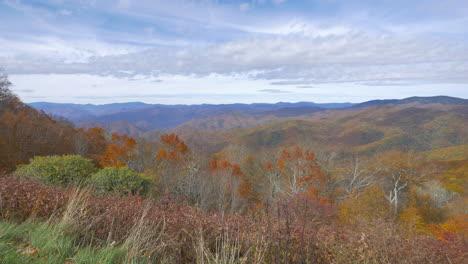North-Carolina-Mile-High-Overlook