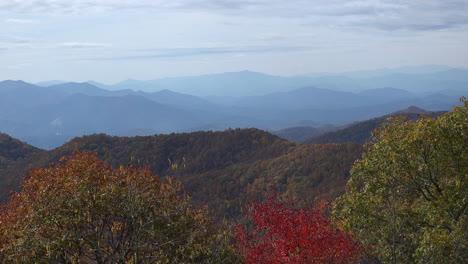 North-Carolina-Smoky-Mountain-view-pan