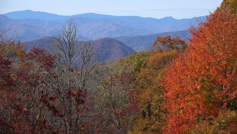 North-Carolina-Smoky-Mountain-vista