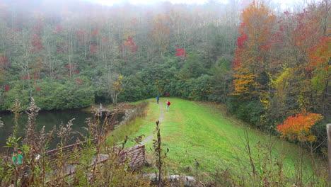 North-Carolina-small-dam-mov