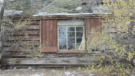 Oklahoma-old-house