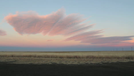 Oklahoma-plains-and-pink-clouds