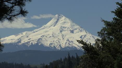 Oregon-Mount-Hood-fast-zoom