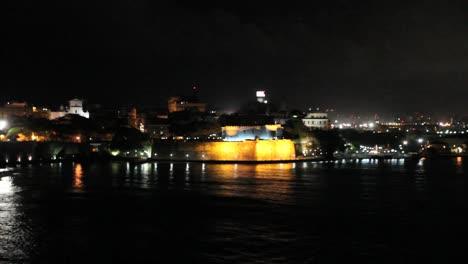 Puerto-Rico-San-Juan-night-mov