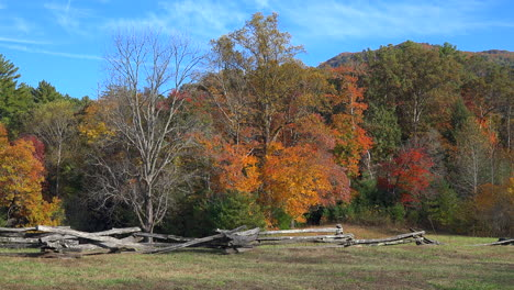 Tennessee-Smoky-Mountains-Cades-cover-pan