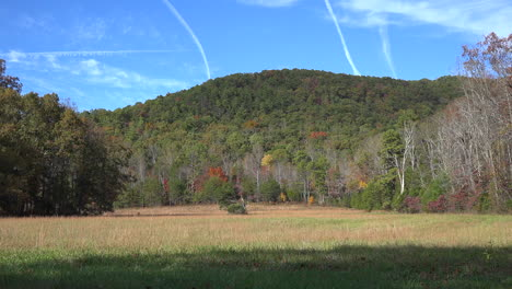 Tennessee-Smoky-Mountains-Vorbei-An-Cades-Cove