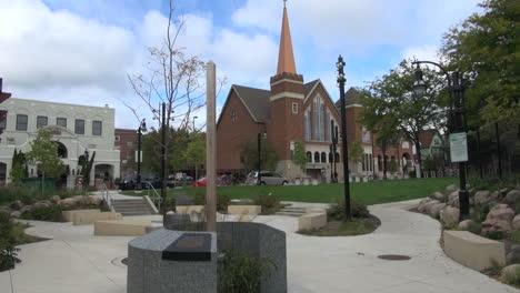 Iglesia-De-Wisconsin-Madison
